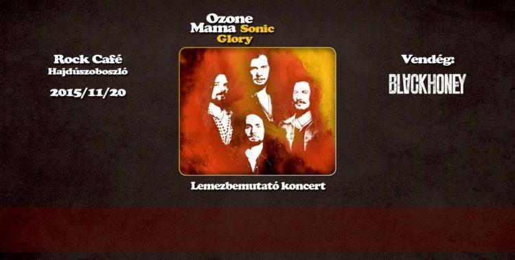ozone-mama-blackhoney