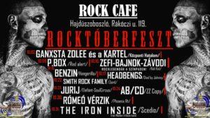 rocktober15