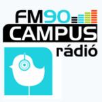 fm90campus