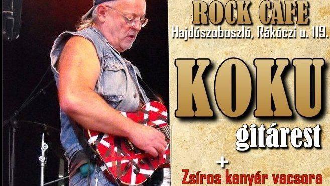 kokuzsirosdeszka2016-okt