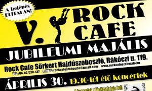 v-rock-cafe-majalis