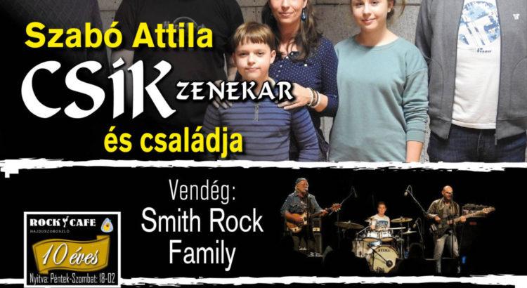 Szabó-Csík plakat SRA3 (1)