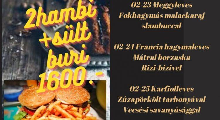 menu20210226ig