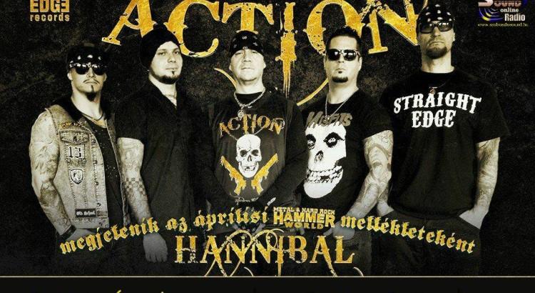 action-koncert