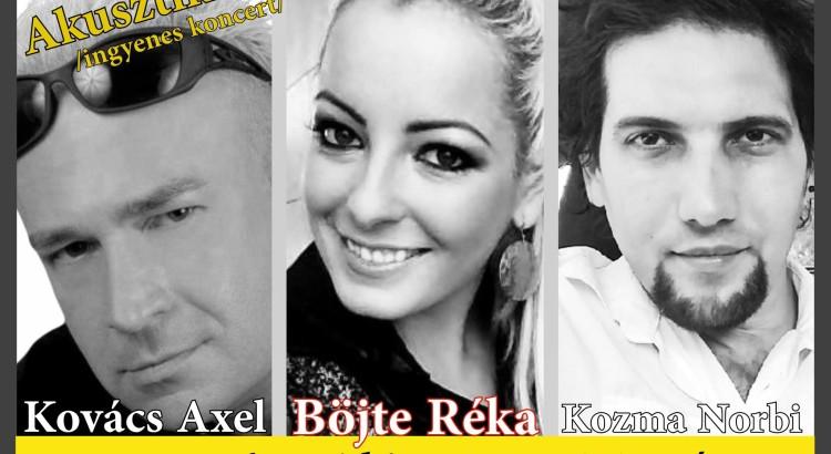 akusztikus-est-bojte-reka-kovacs-axel-kozma-norbi