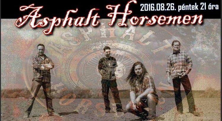 asphalt-horsemen-akusztikus-koncert