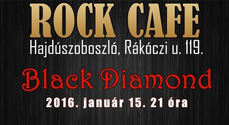 black-diamond-koncert