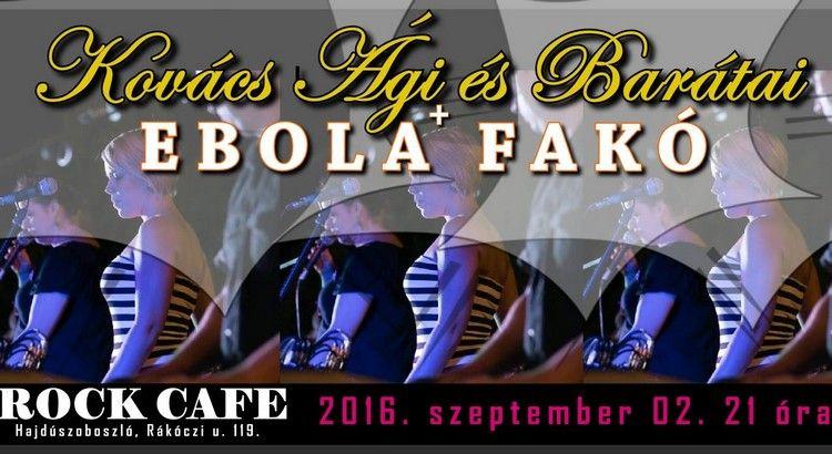 ebola-fako