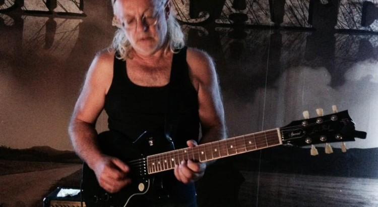 koku-gitarest