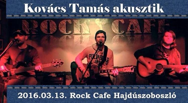 kovacs-tamas-akusztik