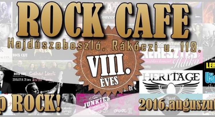 rockcafe-8